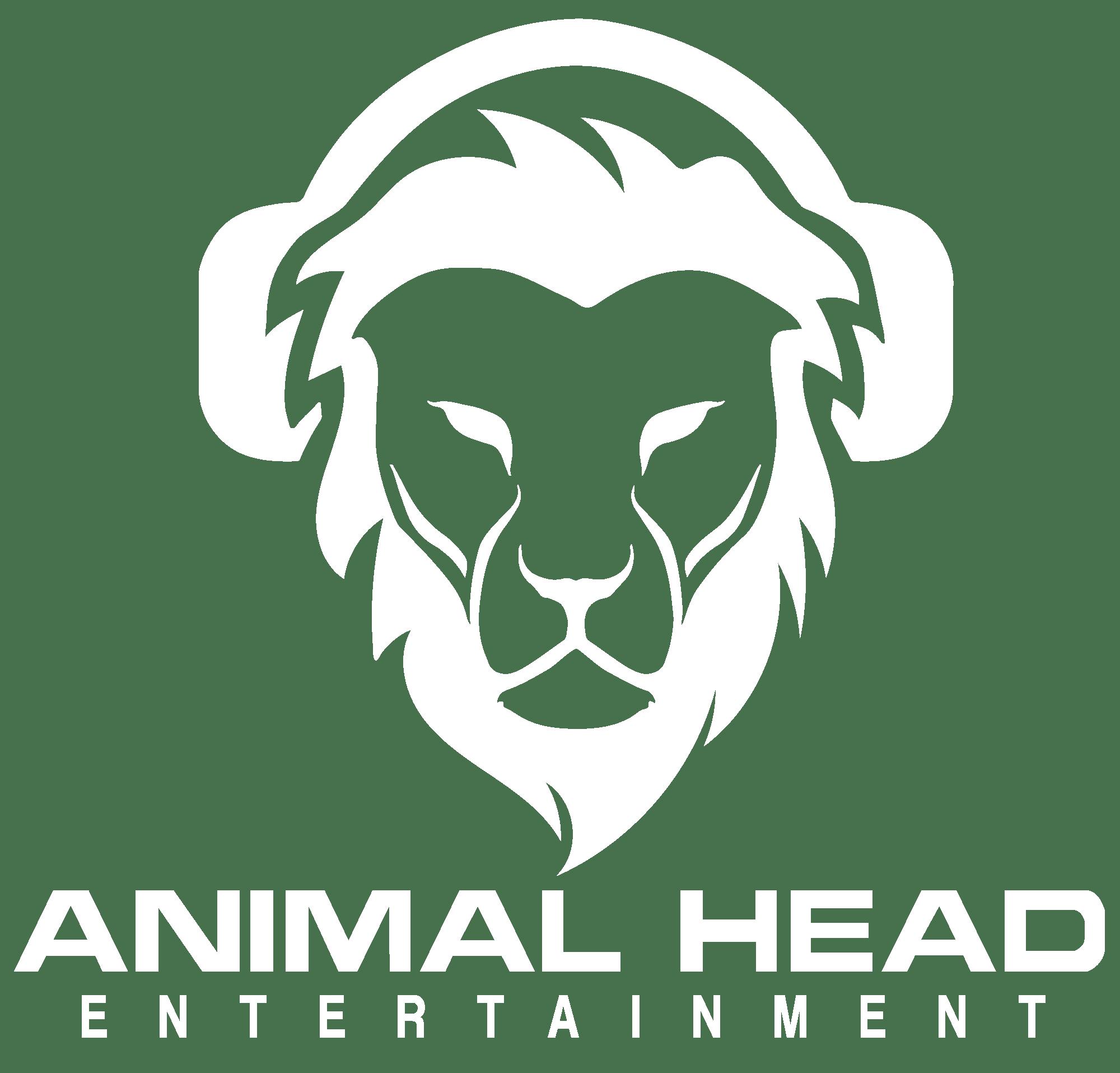 Animalhead Entertainment